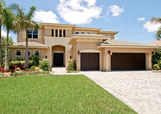 recent sale in heron bay the highlands parkland florida 33076